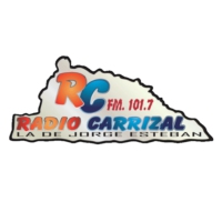 Logo of radio station Radio Carrizal