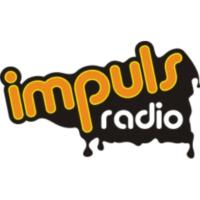 Logo de la radio Radio Impuls