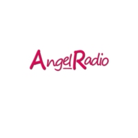 Logo of radio station Angel Radio Portsmouth & Havant