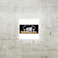Logo of radio station Rocsolid Fm