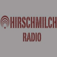 Logo of radio station Hirschmilch radio - Progressive