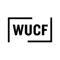 Logo de la radio WUCF FM