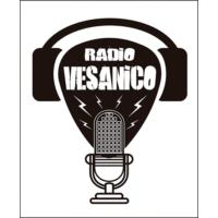 Logo de la radio Radio Vesánico
