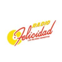 Logo de la radio XEFR-AM Radio Felicidad 1180