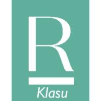 Logo of radio station Rondo Classic - Klasu