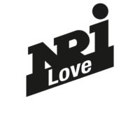 Logo de la radio NRJ Love