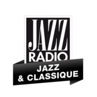 Logo of radio station Jazz Radio Jazz & Classique