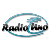 Logo of radio station Radio Uno 101.1 FM