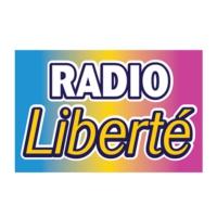 Logo de la radio Radio Liberté