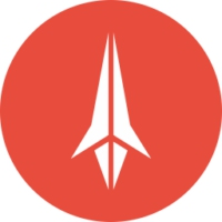 Logo de la radio SECTOR Progressive