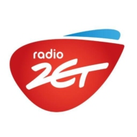 Logo of radio station Radio Zet Soul