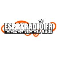 Logo de la radio Espry Radio