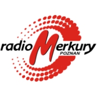 Logo of radio station Radio Merkury
