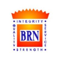 Logo of radio station Bott Radio Network