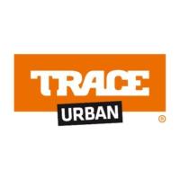 Logo de la radio Trace FM Paris
