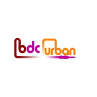 Logo of radio station BDC one
