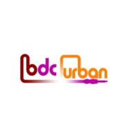 Logo of radio station BDC one