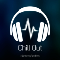 Logo of radio station Chill Out - MadnessBeat.fm
