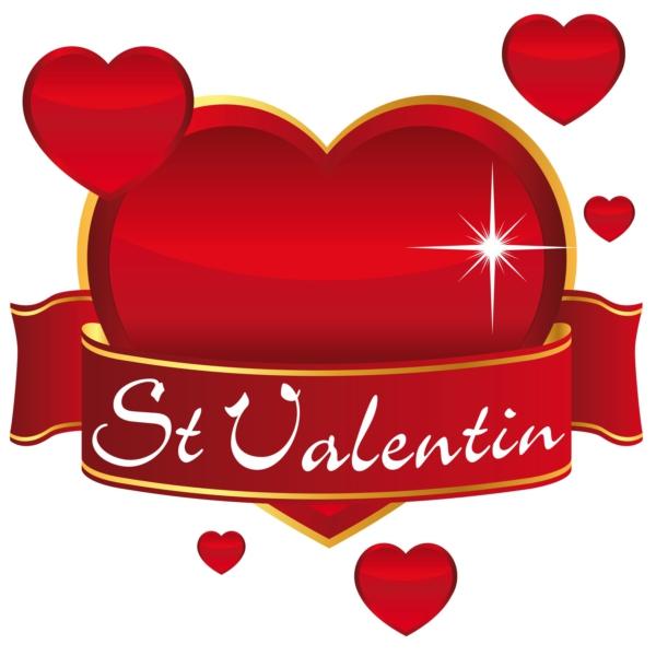 Radio St Valentin Live Listen To Online Radio And Radio St Valentin Podcast