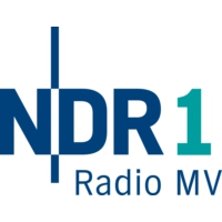 Logo of radio station NDR 1 Radio MV Kulthitshow