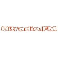 Logo de la radio Hitradio FM NL