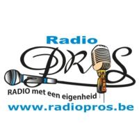 Logo de la radio Radio PROS