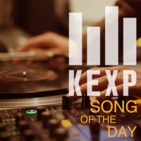 Logo du podcast KEXP Song of the Day