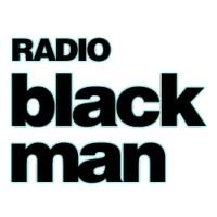 Logo de la radio Marios Blackman