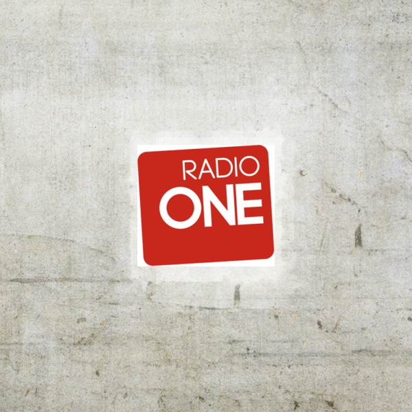 radio one Mira en línea las mejores transmisiones gratuitas de tv y radio radio macarena fm 921 santo domingo de los tsachilas.