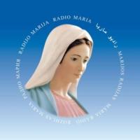 Logo de la radio Radio Maria België