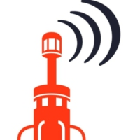 Logo de la radio Ràdio Ona de Sants-Montjuïc
