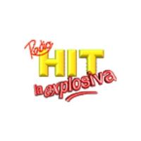 Logo de la radio Radio Hit la Explosiva
