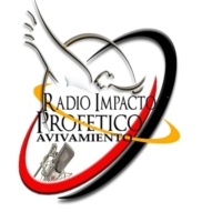 Logo of radio station Radio Impacto Profetico