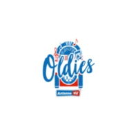 Logo de la radio Antenne MV - Oldies & Evergreens