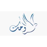 Logo of radio station Radio Laro7ak