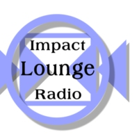 Logo of radio station ImpactLounge Radio