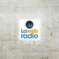 Logo of radio station Tropica
