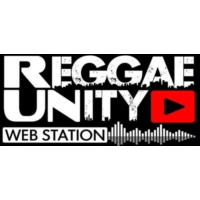 Logo of radio station Reggae Unity