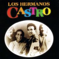 Logo of radio station Miled Music Los Hermanos Castro