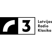 Logo of radio station LR3 - Klasika
