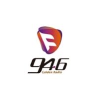 Logo of radio station 佛山电台真爱946 - Foshan Radio Love