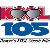 Logo de la radio KXKL Kool 105