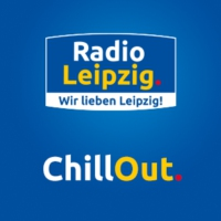 Logo of radio station Radio Leipzig - Chillout