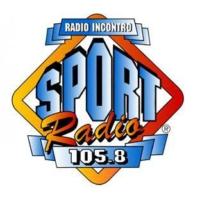 Logo de la radio Radio Incontro 105.8 FM