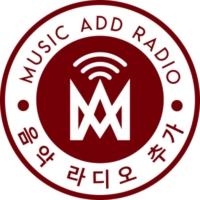 Logo de la radio Music Add Radio