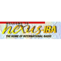 Logo de la radio Nexus - IRRS Shortwave