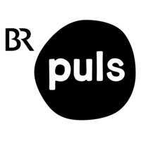 Logo de la radio BR PULS
