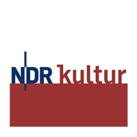 Logo of radio station NDR Kultur Neo