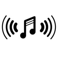 Logo of radio station Up Beat Radio