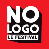 Logo de la radio No Logo Radio